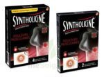 SYNTHOLKINE PATCH PETIT FORMAT, bt 4 à PODENSAC
