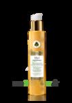 Miel suprême - Oléo-concentré nutritif sublimateur à PODENSAC
