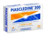PIASCLEDINE 300 mg, gélule à PODENSAC
