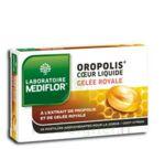 Acheter Oropolis Coeur liquide Gelée royale à PODENSAC