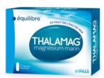 Thalamag Equilibre 60 gélules à PODENSAC
