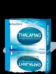 Thalamag Equilibre 30 gélules à PODENSAC