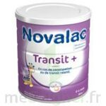 NOVALAC TRANSIT +, bt 800 g à PODENSAC