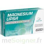 MAGNESIUM UPSA ACTION CONTINUE, bt 120 à PODENSAC