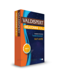 VALDISPERT MELATONINE 1.5 mg à PODENSAC