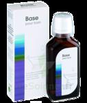 DOCTEUR VALNET BASE POUR BAIN, fl 100 ml à PODENSAC