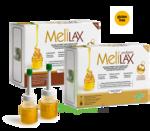 ABOCA MELILAX ADULTES 6 lavements à PODENSAC