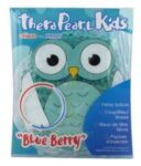 THERAPEARL Compr kids blue berry B/1 à PODENSAC