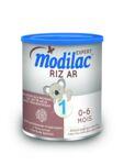 MODILAC EXPERT RIZ AR 1, bt 800 g à PODENSAC