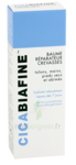 CICABIAFINE BAUME REPARATEUR CREVASSES 50ML à PODENSAC