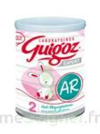 GUIGOZ EXPERT AR 2, bt 800 g à PODENSAC