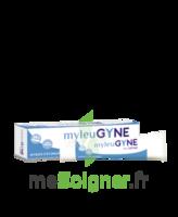 MYLEUGYNE 1 %, crème à PODENSAC