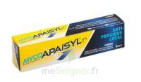 MYCOAPAISYL 1 % Cr T/30g à PODENSAC