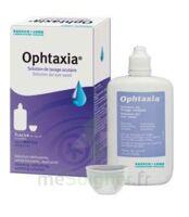 OPHTAXIA, fl 120 ml à PODENSAC