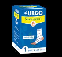 URGO Bande NylexOcrep 4m x 7cm à PODENSAC