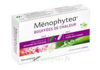 MENOPHYTEA BOUFFEES DE CHALEUR, bt 40 (20 + 20) à PODENSAC
