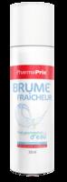 PHARMAPRIX Brume Fraîcheur Spray 300 ml à PODENSAC