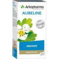 AUBELINE ARKOGELULES, gélule Fl PVC/45 à PODENSAC
