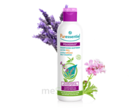 PURESSENTIEL ANTI-POUX Shampooing quotidien pouxdoux bio à PODENSAC