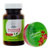 JOUVENCE de l'abbé Soury Comprimés pelliculés B/180+pilulier à PODENSAC