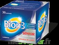 Bion 3 Défense Sénior Comprimés B/30 à PODENSAC