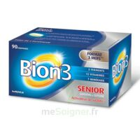 Bion 3 Défense Sénior Comprimés B/90 à PODENSAC