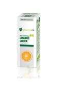 Huile essentielle Bio Orange Douce  à PODENSAC