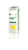 Huile essentielle Bio Citron  à PODENSAC