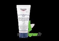 Eucerin Urearepair Plus 10% Urea Crème pieds réparatrice 100ml à PODENSAC