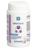 Ergymag Magnésium Vitamines B B/90 à PODENSAC